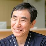 伊藤 龍也 院長