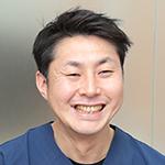 若井田 崇浩 院長