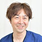 阿藤 晃一院長