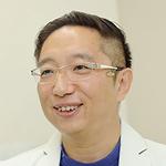 中島 誠院長