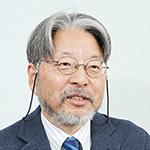 豊田 勝弘 院長