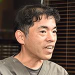 坂口 雄一院長
