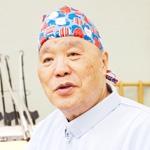 西村雅興 院長