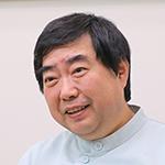 安永 哲也 院長