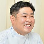 千田 大誠 院長