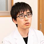 田中 耐地 院長