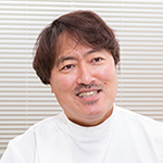 斉藤 正徳院長