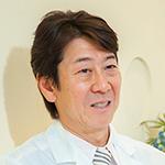 沢井 正光 院長