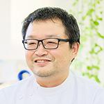 佐藤 寛之院長