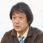 石川 慎一院長