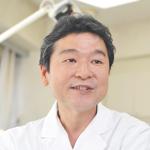 六川 健 院長