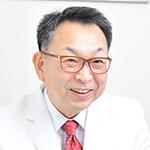 村井 隆三 院長