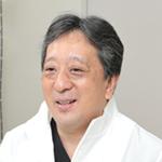 鈴木 保永院長