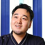 内藤 孝一院長