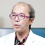 鈴木 慶院長