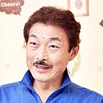 吉川 宏一院長