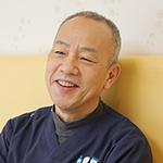 藤城 久裕 院長