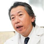 菅原正弘 院長