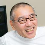 山田 芳久 院長