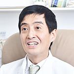 斉藤 勝教 院長