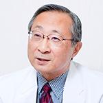 世良田 和幸病院長