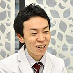 須田 健司院長