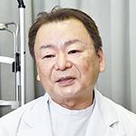 松島 正史院長