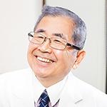 遠藤 憲史院長