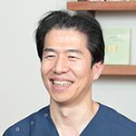 岡田 慶吾院長