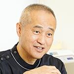 吉川 涼一 院長