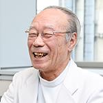 宮崎 東洋院長