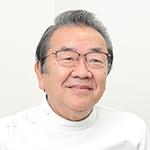 小嶋 邦昭 院長