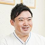 吉田 一穂 院長