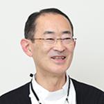 鈴木 幸一院長