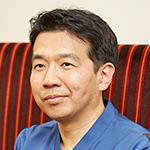 伊藤 宏一 院長