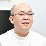 多賀 一郎 院長