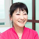 塚田 美紀 院長