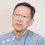 石川 雅一院長