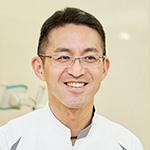 児島 雄介院長