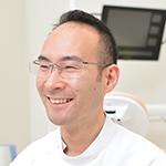 田中 壯憲院長