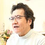 塚本 直樹院長