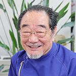飯田 尚良 院長