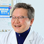 土井 雅史 副院長