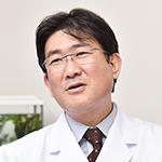 大塚 宜一院長