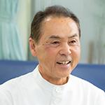 山本 宗尚院長