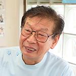 山田 義博 院長