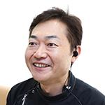 加藤 雅勇 院長
