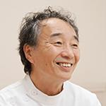 加藤 伸一院長