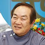 坪井 新一 院長