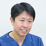 田中 公一朗院長